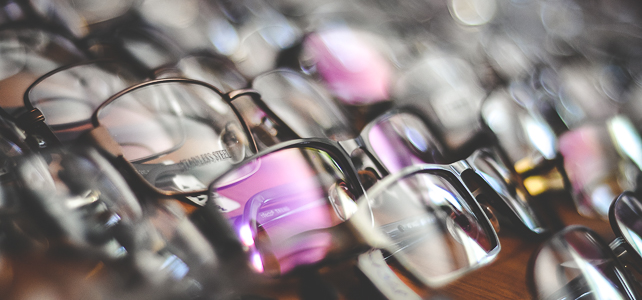 Ochelari - Cabinet oftalmologic Optica Dr Pirga Slobozia