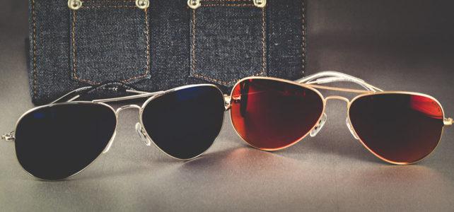 Ochelari de soare cu dioptrii - Cabinet oftalmologic Optica Dr Pirga Slobozia