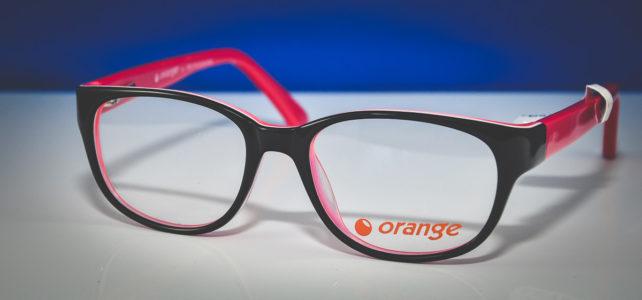 Ochelari pentru calculator - Cabinet oftalmologic Optica Dr Pirga Slobozia
