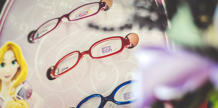 Ochelari pentru copii - Cabinet oftalmologic Optica Dr Pirga Slobozia